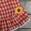 "Thumbnail: Kleid ""Sonnenblume"""