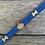 Thumbnail: Halsband Prinz