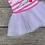 "Thumbnail: Kleid ""Sweet"""