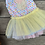 "Thumbnail: Kleid ""Blumen"""
