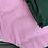 Thumbnail: Mantel grün
