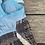 """Thumbnail: Hundekleid """"Sommer"""""""