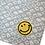 "Thumbnail: Halstuch ""Smile"""