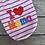 """Thumbnail: T-Shirt """"I love Mama"""""""