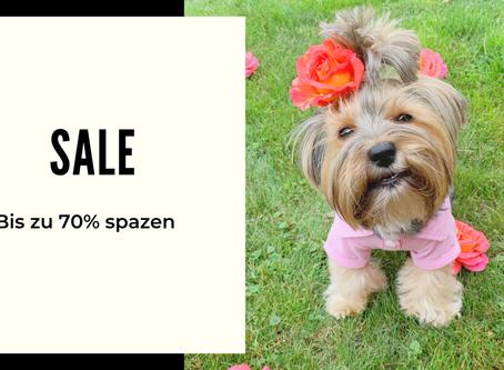 Super-Sommer-Sale