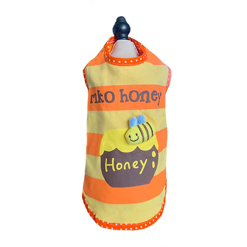 "T-Shirt ""Honey"""