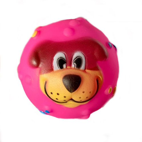 Gummi Ball