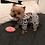 "Thumbnail: Anzug ""Good GiRL"""