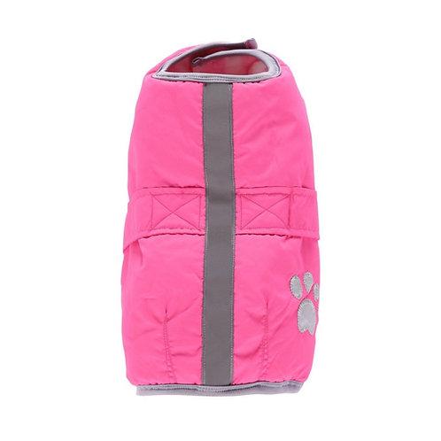 """Jacke """"Pink"""""""
