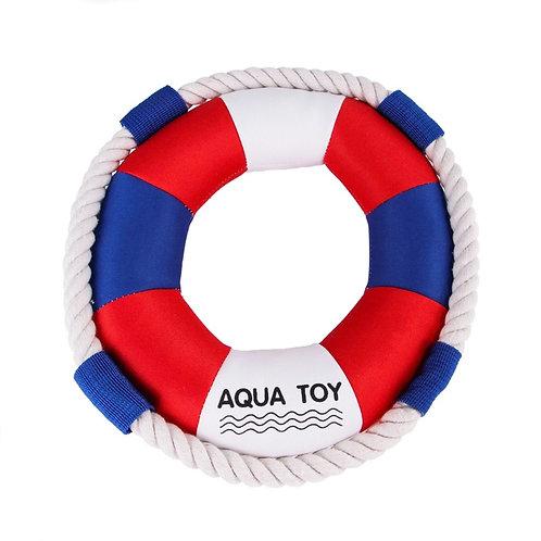 Spielzeug Schwimmreifen