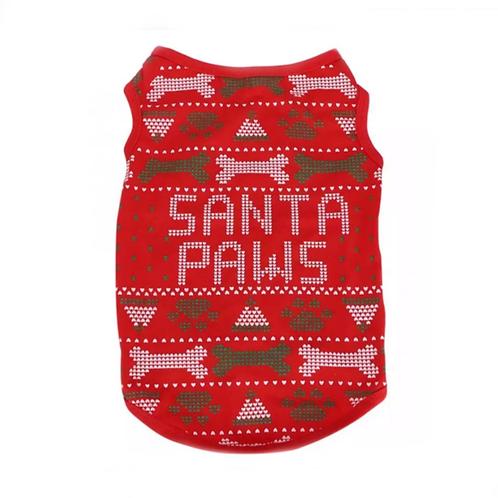 """T-Shirt """"Santa"""""""