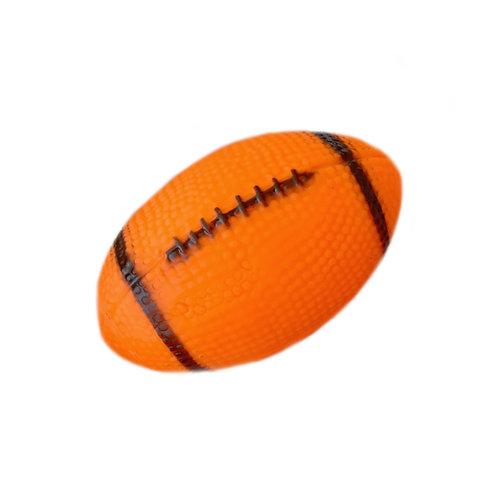 "Hundespielzeug ""Football"""