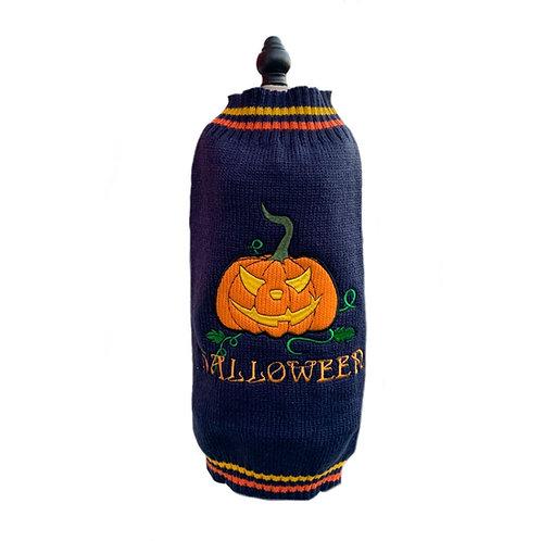"Pullover ""Halloween"""