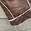 Thumbnail: Mantel Gr.L braun