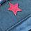 "Thumbnail: Rucksack ""Stern"""