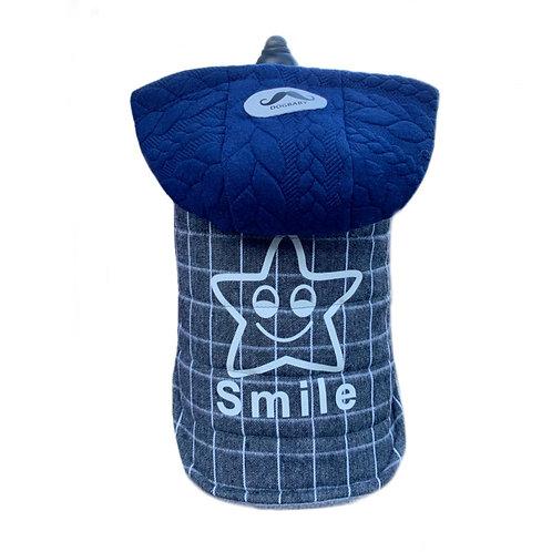 """Jacke Gr.S """"Smile"""""""