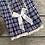 """Thumbnail: Kleid  """"Daisy"""""""