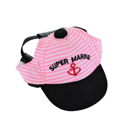 "Kappe Gr.M ""Super Marine"""