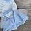 """Thumbnail: Kleid """"Karotten"""""""