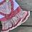 "Thumbnail: Kleid ""Herz"""