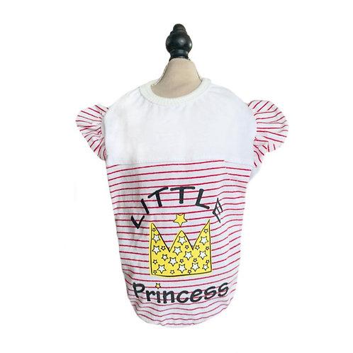"""T-Shirt """"Princess"""""""