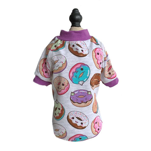 """T-Shirt """"Donut"""""""