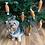 Thumbnail: Hundespielzeug Knochen