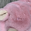 "Thumbnail: Mantel ""Schnee"""