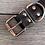 Thumbnail: Halsband Nieten