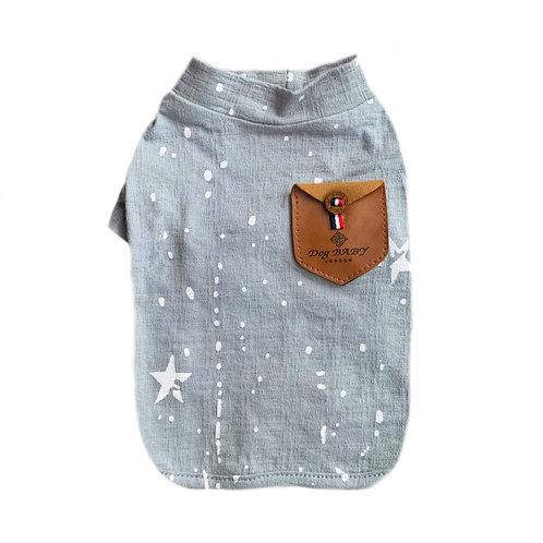 T- Shirt Stern