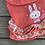 "Thumbnail: Kleid ""Hase"""
