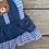 """Thumbnail: Kleid """"Süßer Bär"""""""