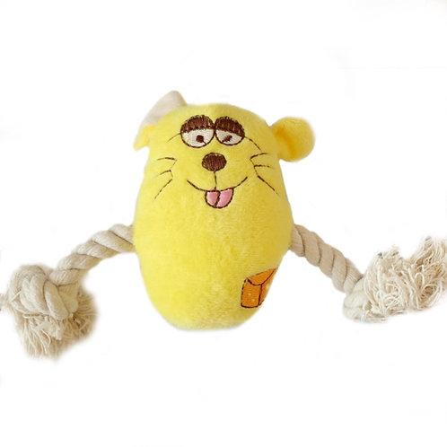 Spielzeug Maus