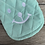 "Thumbnail: Jacke ""Smile"" hellgrün"