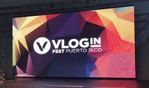 Special Ed: VlogIn Fest and Coffee & Chocolate Expo