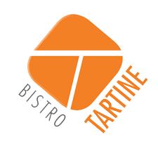 Bistro Tartine