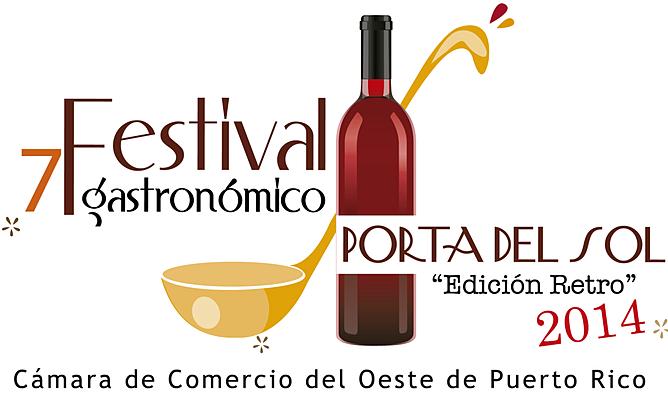 Festival Porta del Sol