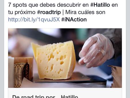 Sal! PR @ Hatillo