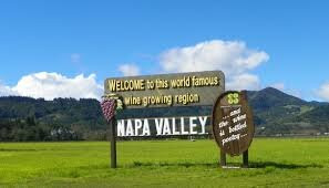 Special Ed: Wine Valley (Sonoma and Napa)
