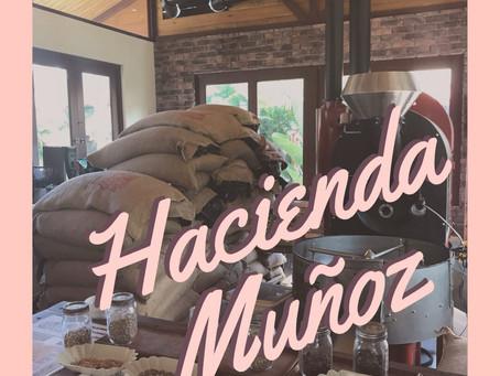 Road Trip: Hacienda Muñoz with ViewPR