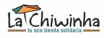 Chiwinha