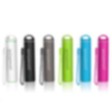 PNGP4 POWERBANK-500x500 All colours.jpg