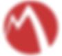 MobileIron logo.PNG