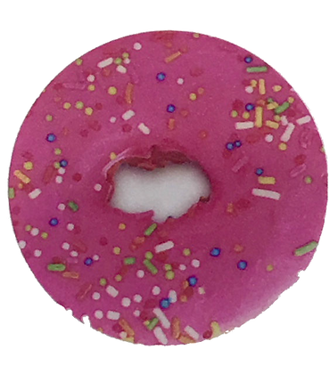 Large Doughnut