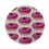 Thumbnail: Pink Doughnuts