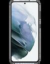 Galaxy S21 5G.png