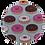 Thumbnail: Mixed Doughnuts