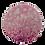Thumbnail: Glitter
