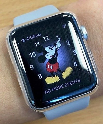 Apple Watch Full Touch Case