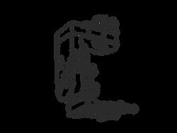 Scorpio Mini Head Line Drawing.png